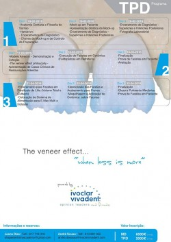 the_veneer_effect_03