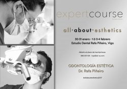 all_about_estheticsa4h